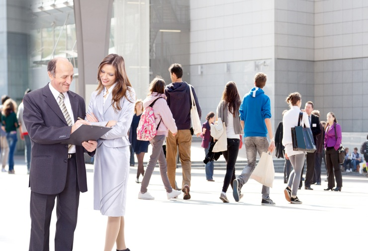 business-seo-digital-marketing