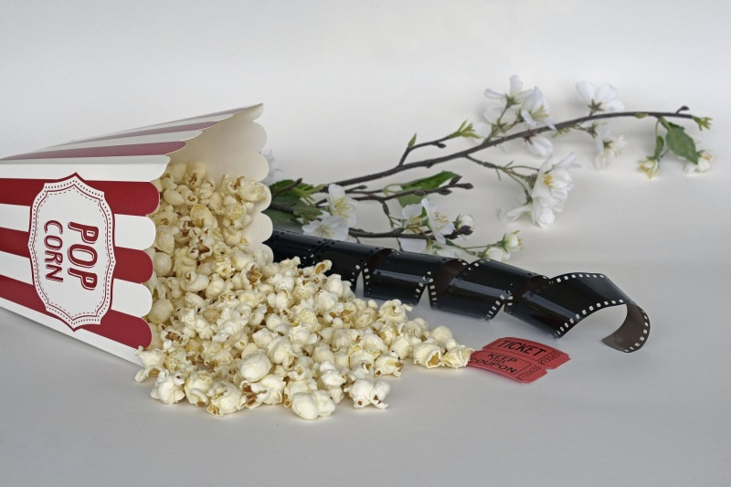 movie-marathon-popcorn.jpg