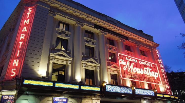 Theatre-of-St.Martin