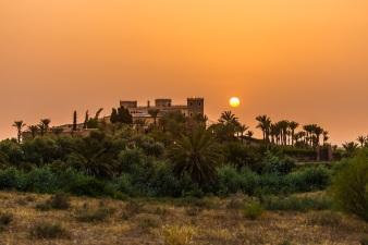Morocco_KamKam_Visuals38